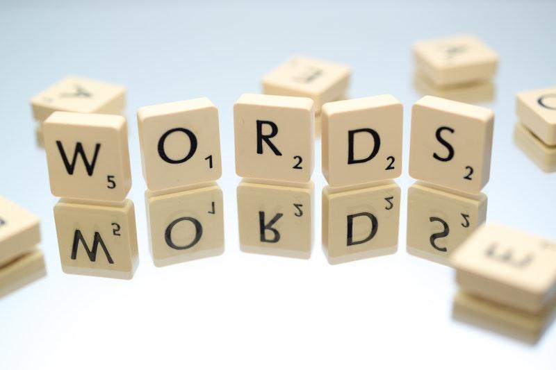 compteur de mots