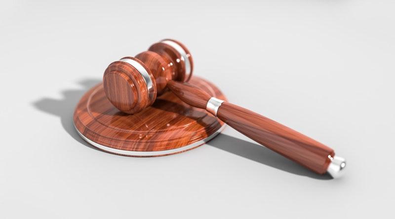 Libertyland a des problèmes judiciaires