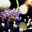 L'homéopathie: une alternative pour perdre du poids