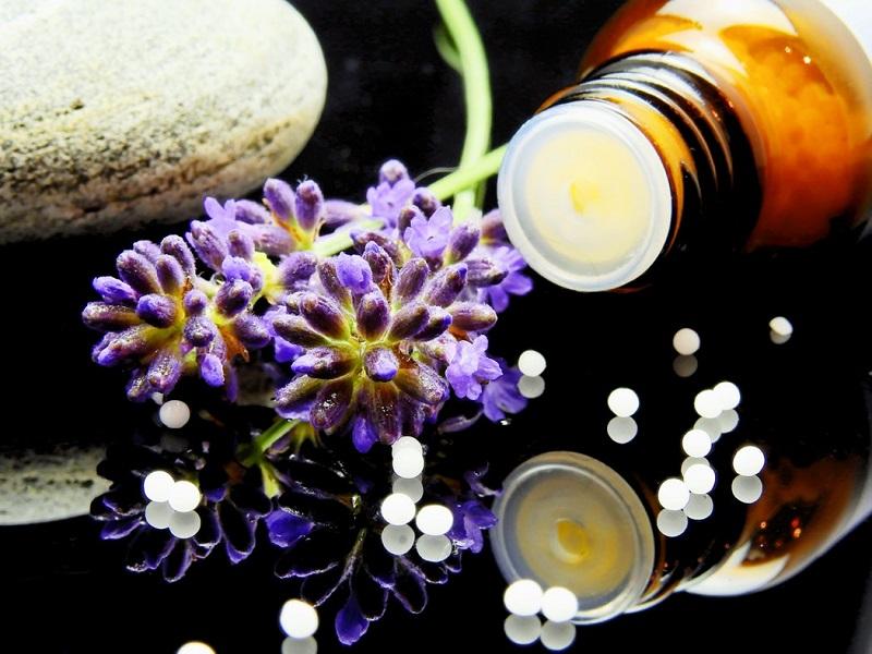 Homéopathie pour maigrir : Peut-on perdre du poids avec les plantes ?