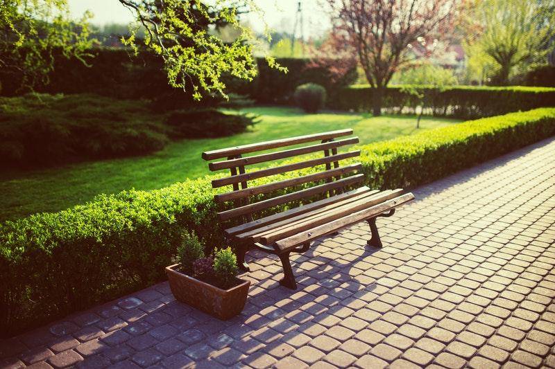 Clôture de jardin : allier le style et le côté pratique