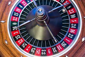 Les casinos accessibles sans dépôt initial