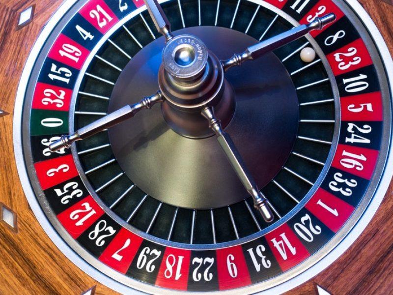 Stratégies pour sortir gagnant des jeux de casino