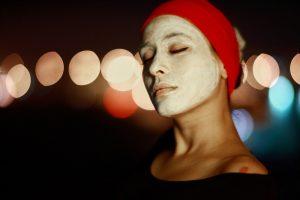 Comment faire son propre soin du visage ?