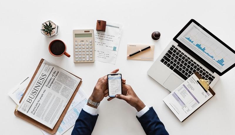Choisir une banque en ligne c'est bénéficier de ses multiples avantages