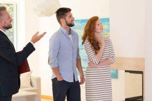 Comment choisir une agence immobilière pour la vente d'un bien immobilier?