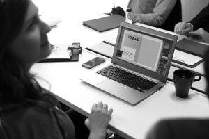 Pourquoi le coworking se démocratise ?