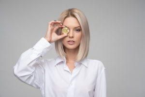 Quelles sont les tendances2019 en cryptomonnaies?