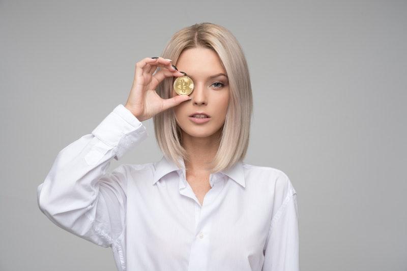 Crypto-monnaie prometteuse : La liste des meilleures en 2019