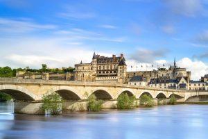 Découvrez la beauté d'Amboise et de ses environs !