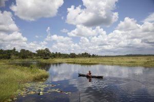 La Guyane : la destination de vacances idéale pour les aventuriers
