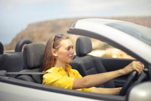 Jeune conducteur: découvrez nos conseils pour bien choisir votre contrat d'assurance auto!