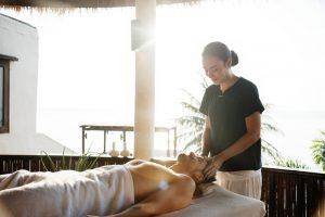 Découvrez les différents types de massage et leurs bienfaits