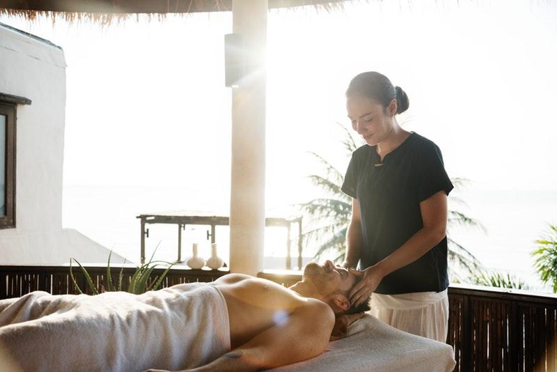 Les différentes techniques et types de massage et leurs bienfaits