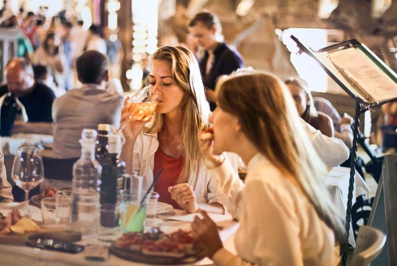 Comment bien choisir un restaurant pour un repas ou une livraison à domicile ?