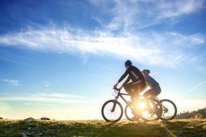 Des idées cadeaux pour un cycliste confirmé