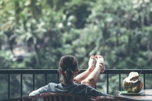 Mycose des ongles: comment la soigner naturellement