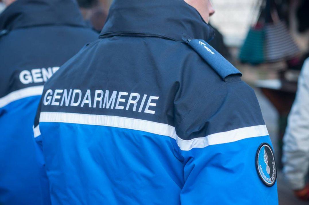 Devenir Gendarme : missions, salaire, concours