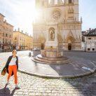 Lyon, entre visites incontournables et découvertes originales