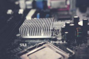 Guide d'achat d'un processeur Intel Celeron