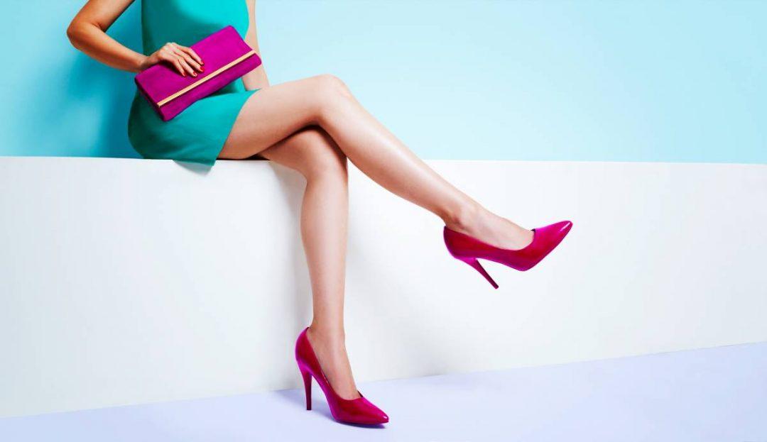 Mode femme : Quelle tenue pour une cérémonie ? Quel look ?