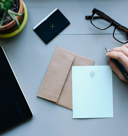 Pourquoi devez-vous personnaliser vos emballages à l'image de votre société ?