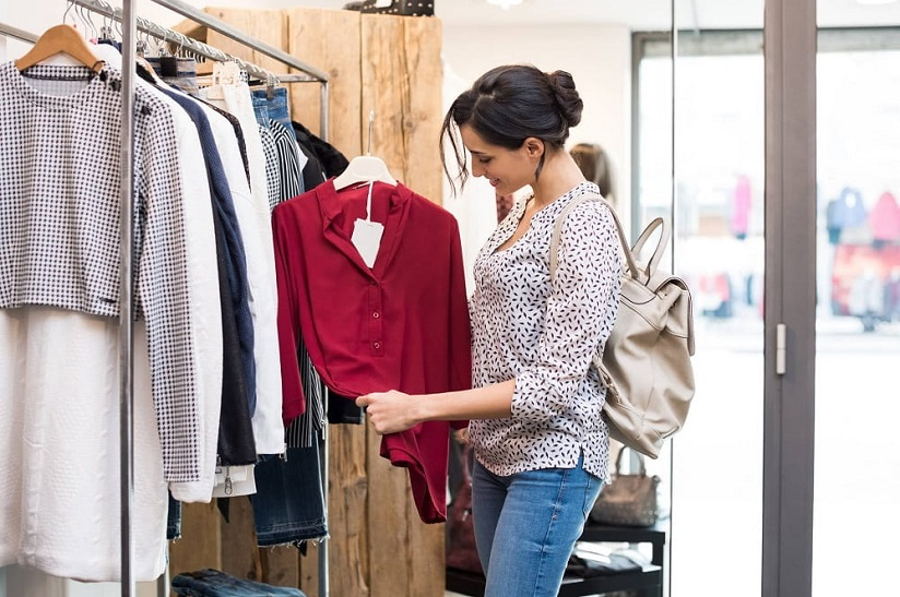 Attirer plus de clients dans votre boutique