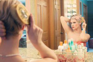 Comment nettoyer votre brosse à cheveux?