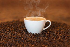 Découvrez les vertus du marc de café au quotidien