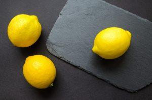 Tout ce qu'il faut savoir sur le citron est sa capacité à faire perdre du poids