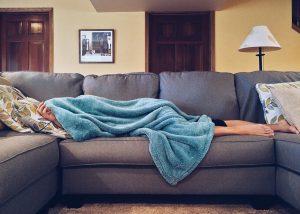 Méthodes de grand-mère pour traiter la fièvre
