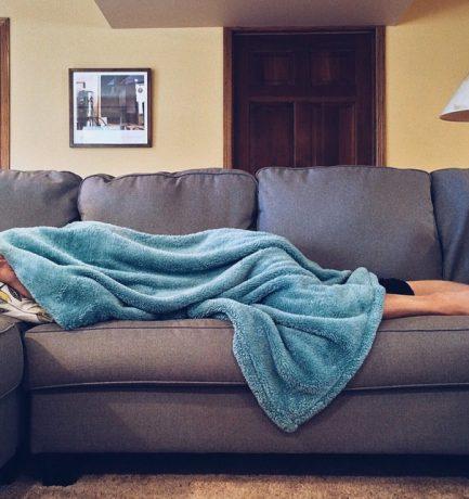 Comment préparer un grog au rhum maison?