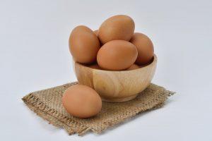 Comment savoir si un œuf est frais ou pas?