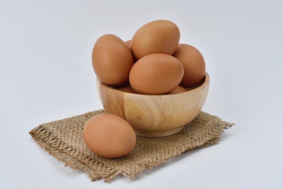 Top 5 des meilleurs plats d'omelettes