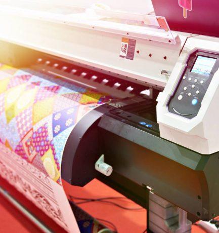 Les meilleures imprimantes photo pour la maison