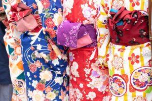 Trois catégories de produits à importer facilement du Japon