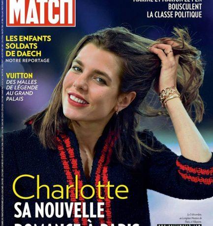 Magazine d'actualité