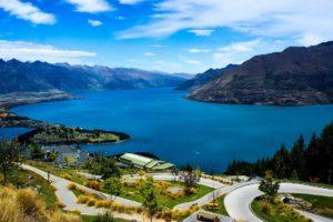 Les essentiels à savoir pour réussir son voyage en Nouvelle-Zélande