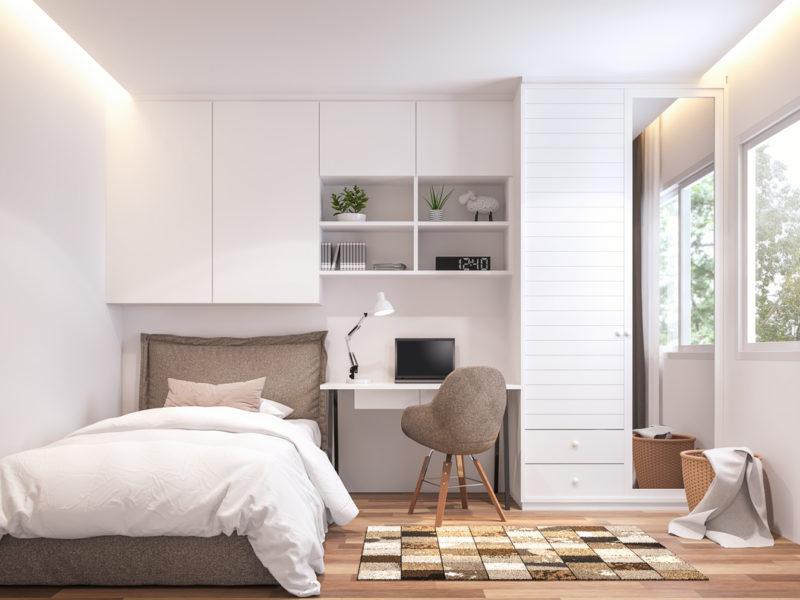 Gérer un appartement en Airbnb à Paris : 5 astuces pratiques et efficaces