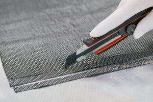 Comment choisir vos cutters et ciseaux de coupe électriques portatifs?