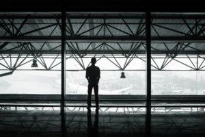 Que faire en cas de soucis avec un vol ?