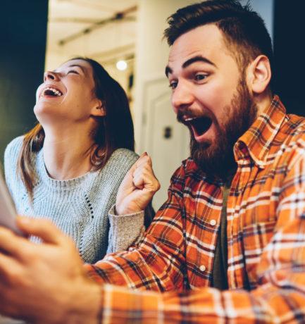 Que vaut la loterie en ligne Primolotto ?