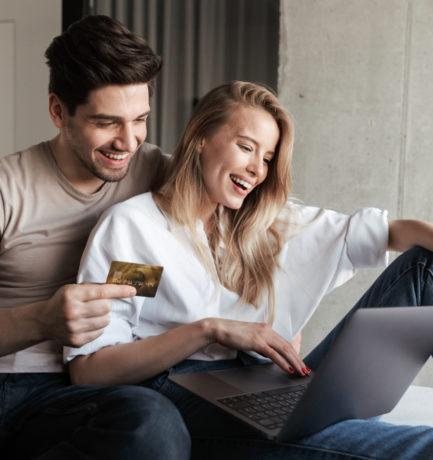 Les avantages du rachat de crédit
