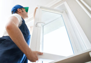 Dans quels cas remplacer ses fenêtres ?