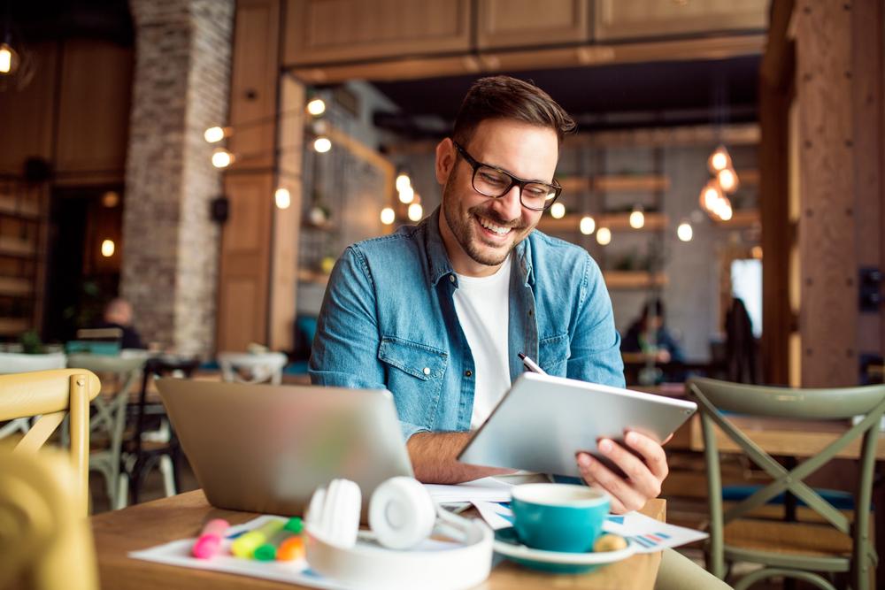 Comment gagner de l'argent sur Internet ?