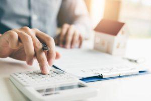 Obtenir sa liberté financière et devenir rentier grâce à l'immobilier