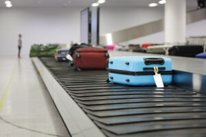 Bagage perdu ou volé en avion : comment obtenir réparation ?