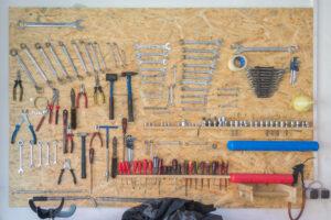 Aménagement ergonomique de son atelier : nos conseils