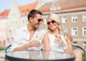 Où fêter son anniversaire de couple à Nice ?
