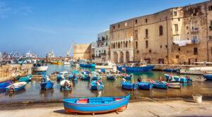 Partez à la découverte de Porto Vecchio, en Corse !